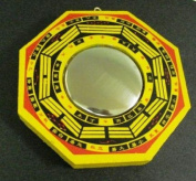 Convex Bagua Mirror 42421