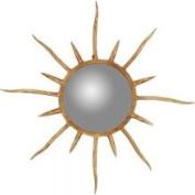 Paragon 8706 Golden Sunbeams Mirror