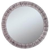 Alpine Art and Mirror Lyone Wall Mirror Colour
