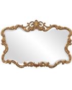 Howard Elliott 21188 Talida Mirror