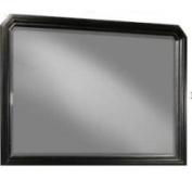 Klaussner 012013115961 Danbury Mirror
