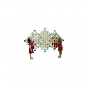 Children s Factory CF332-573 Diamond Bubble Mirror