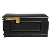 Qualarc Lewiston Mailbox Colour