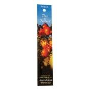 Auroshikha Candles & Incense Patchouli True to Nature Incense 10 GM