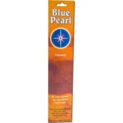 Blue Pearl Coconut 10 GM Contemporary Incense Collection
