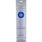 Blue Pearl Classic Imported Champa Musk Incense - 20 GM