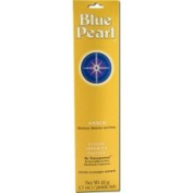 Blue Pearl Amber 20 GM Incense - 20 GM