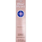 Blue Pearl Classic Imported Sandalwood Incense - 20 GM