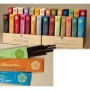 Maroma Musk Incense 15 Sticks