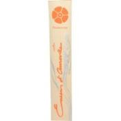 Maroma - Encens d'Auroville Incense Frankincense - 10 Sticks