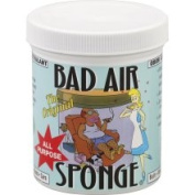 Frontier Natural Products Co-op 223199 Bad Air Sponge Odor Neutralants Bad Air Sponge