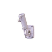 Premier Kites 23942 Adjustable House Flag Bracket