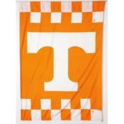 Evergreen Enterprises Tennessee Volunteers Screen Print House Flag