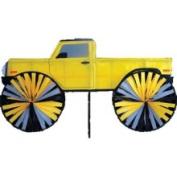 Sport Pick-Up Truck Spinner
