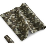 3X50' Roll of Wildlife Blind Material