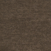 Chicology Nevada Oolong Roman Shade 30x72