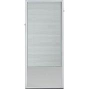 ODL, Inc - Skylights BWM276601 69cm x168cm Enclosed Blind for Patio Doors