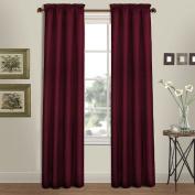 United Curtain Co. Westwood Panel Size