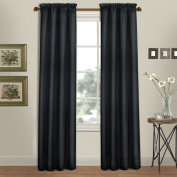 United Curtain Co. Westwood Panel Colour