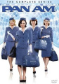 Pan Am: The Complete Series [Region 1]