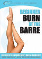 Burn at the Barre [Region 1]