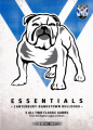 NRL Essentials [3 Discs] [Region 4]