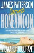 Second Honeymoon (Honeymoon)
