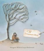 The Treasure Box,