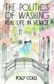 The Politics of Washing