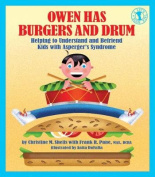 Owen Has Burgers and Drum