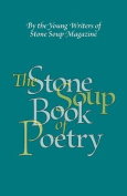 The Stone Soup Book of Poetry