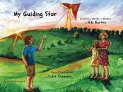My Guiding Star