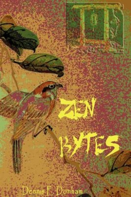 Zen Bytes