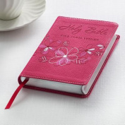 KJV Bible Pocket