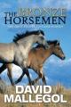 The Bronze Horsemen