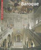 Baroque/Barock/Barok