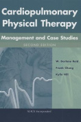 Cardiopulmonary Physical Therapy with Access Code