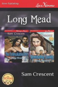 Long Mead [The Unbreakable Trio [Special Edition]