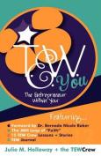 The Entrepreneur Within You