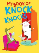 My Book of Knock Knocks