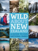 Wild About New Zealand