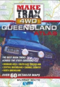 Make Trax 4WD Queensland Atlas