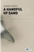 A Handful of Sand