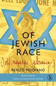 Of Jewish Race