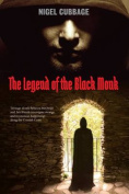The Legend of the Black Monk