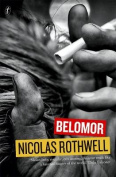 Belomor