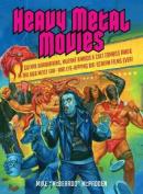 Heavy Metal Movies