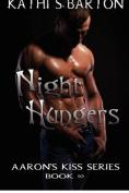 Night Hungers
