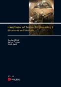 Handbook of Tunnel Engineering, Volume I