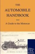 The Automobile Handbook